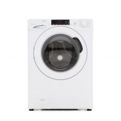 Candy 7KG 1600RPM Washing Machine