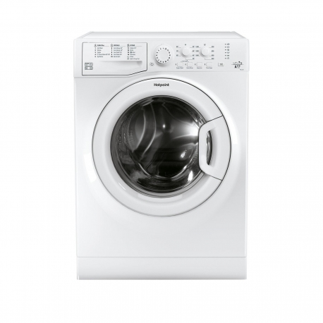 Hotpoint 7KG 1400RPM Washing Machine