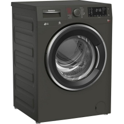 Blomberg LRF2854121G 1400 Spin 8kg/5kg Washer Dryer - Graphite