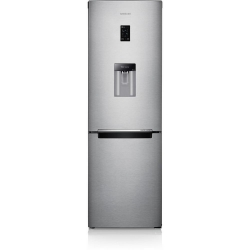 Samsung RB31FDRNDSA 60cm Total No Frost Fridge Freezer - Water Dispenser -