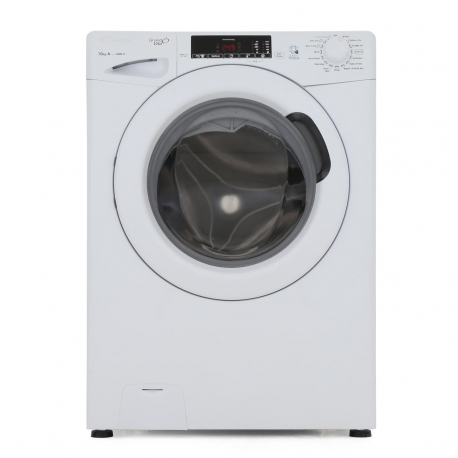 Candy GVSC1410T3 Smart 10kg 1400rpm Washing Machine