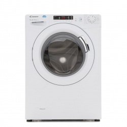 Candy CVS1492D3 Smart 9kg 1400rpm Washing Machine