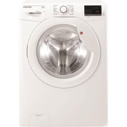 Hoover DWOA59H3 9kg 1500 Spin Washing Machine - White - A+++ Rated