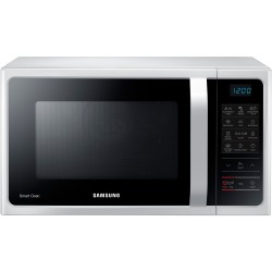 Samsung Solo Microwave