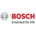 Bosch Free Installation and Disposal