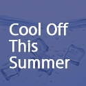 Cooling Campaign 2019