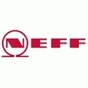 NEFF Grocery Card Promotion 2020