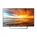Full HD Televisions