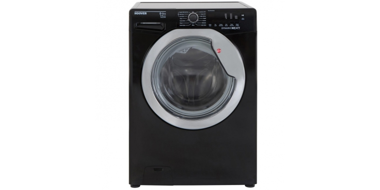Maghull Washer Dryer Repair Service