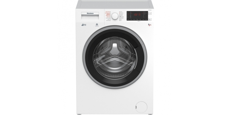 Rufford Washer Dryer Repair Service