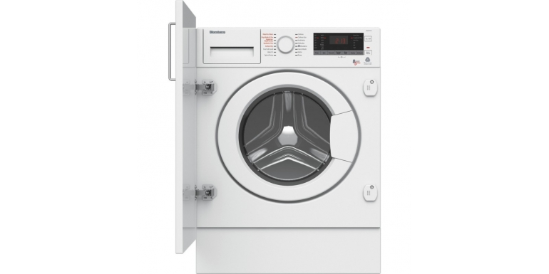 Kirkby Washer Dryer Repair Service