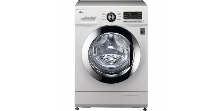 Formby Washer Dryer Repair Service