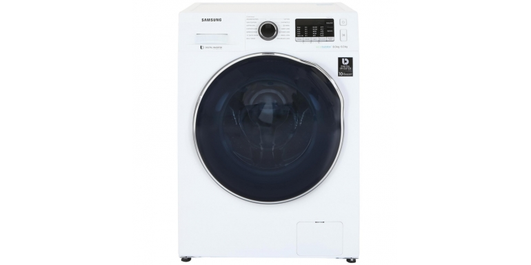 Burscough Washer Dryer Repair Service