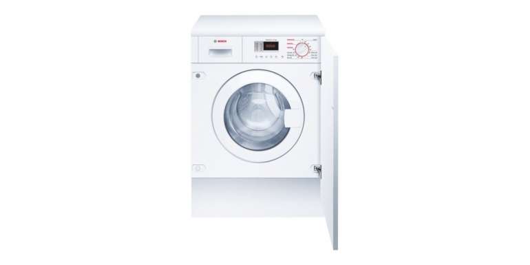 Aughton Washer Dryer Repair Service