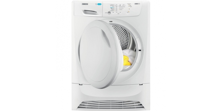 Domestic Appliance Repairs Ormskirk