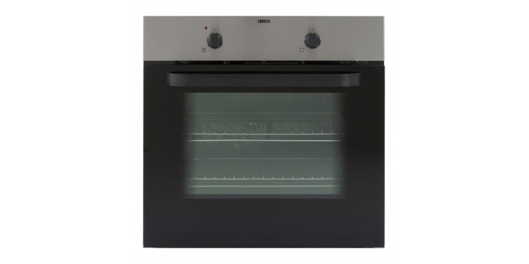 Electric Oven Repair Service Ormskirk