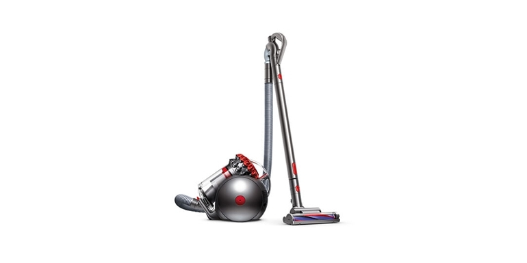 Dyson Repairs Ormskirk