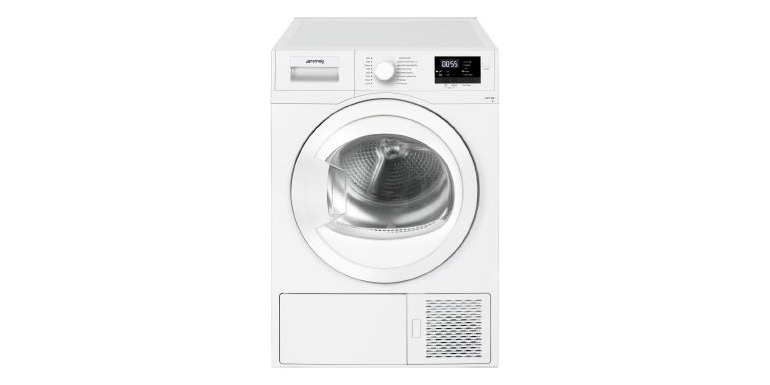 Guide to Tumble Dryer Types