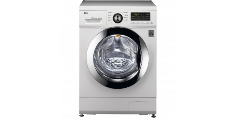 Crosby Washing Machine Repair Service