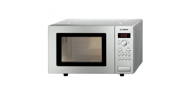 Crosby Microwave Repair Service