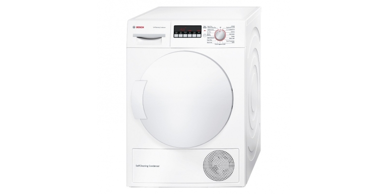 Litherland Tumble Dryer Repair Service