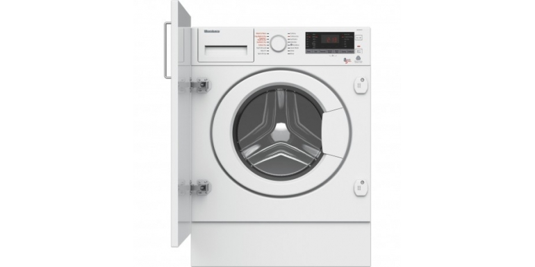 Standish Domestic Appliance Repair Service