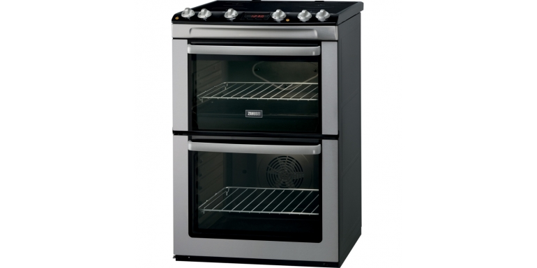 Standish Electric Cooker Repair Service