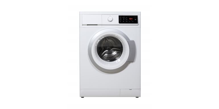 Standish Washing Machine Repair Service
