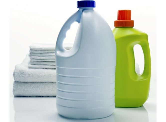 Laundry Products Tips to Save Money