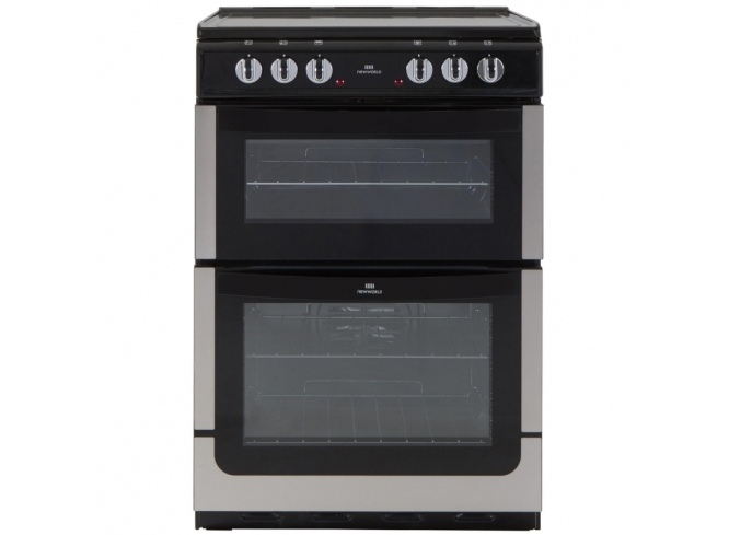 Cookers FAQ