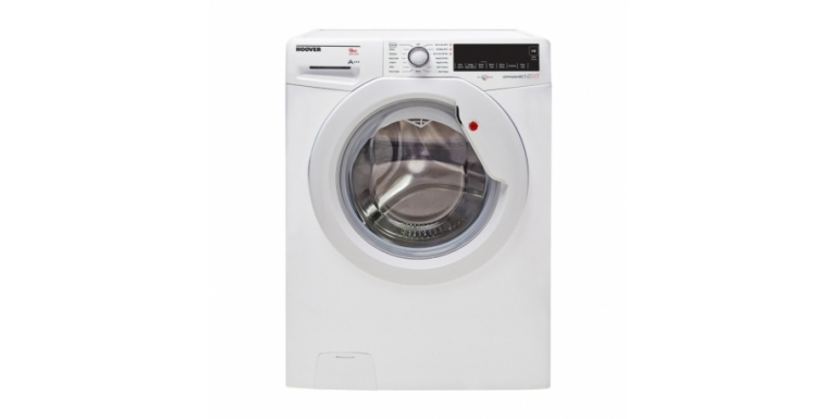 Southport Domestic Appliance Repairs