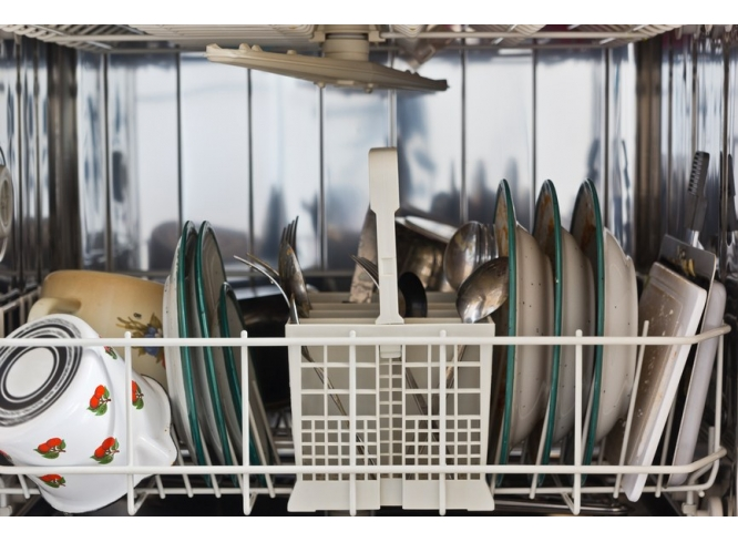 Compact and Slimline Dishwashers Buying Guide