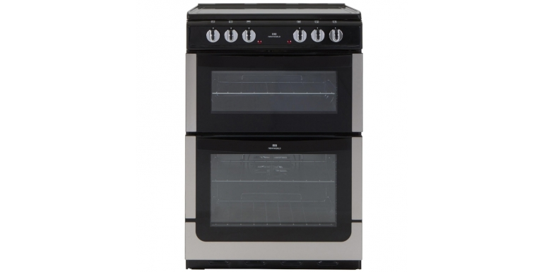Formby Electric Cooker Repair Service