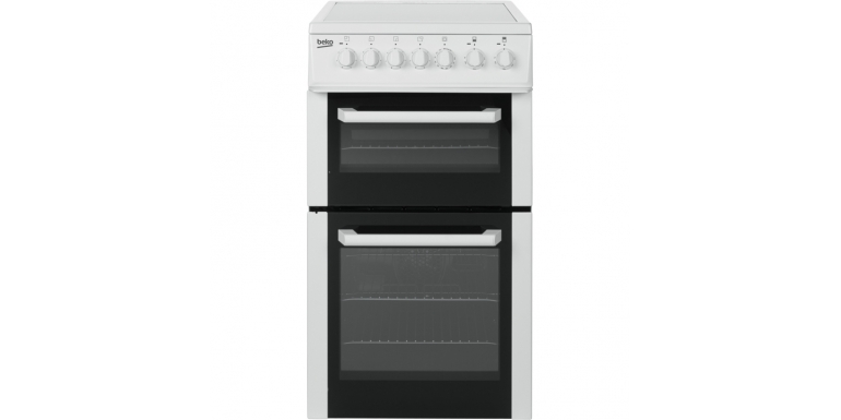 Formby Electric Oven Repair Service