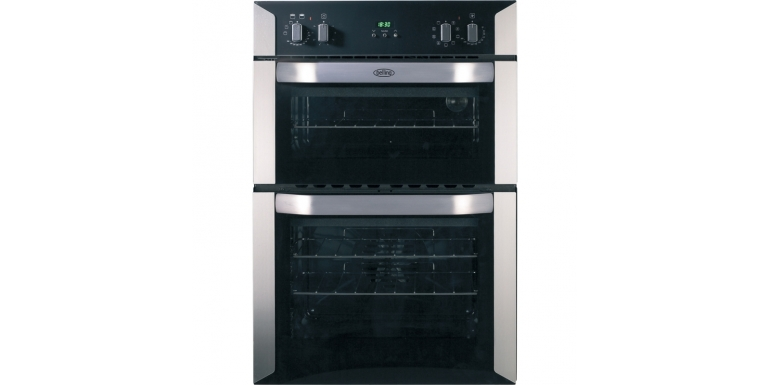 Kirkby Electric Oven Repair Service