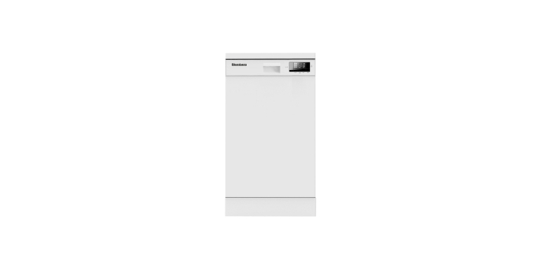 Scarisbrick Dishwasher Repair Service