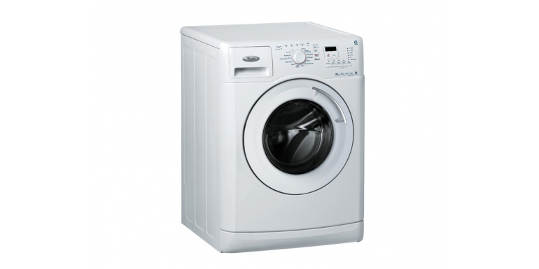 Ormskirk Washing Machine Repair Service