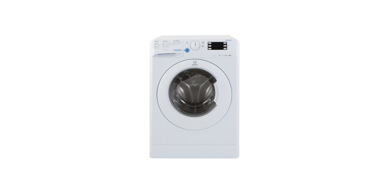 Rufford Washing Machine Repair Service