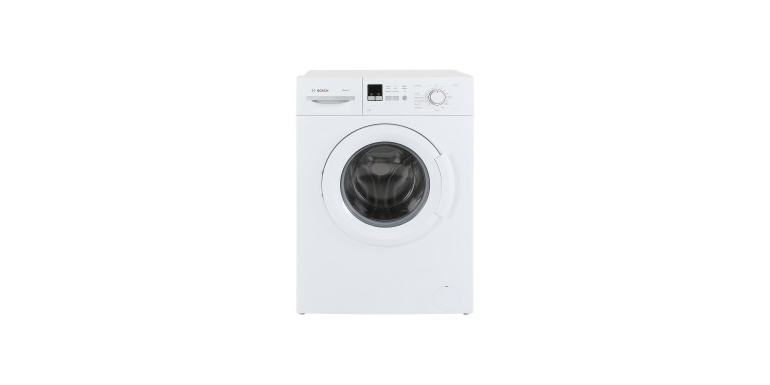 Scarisbrick Washing Machine Repair Service