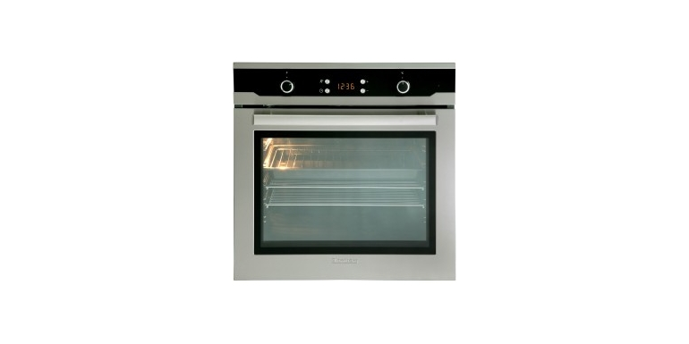 Aughton Electric Oven Repair Service