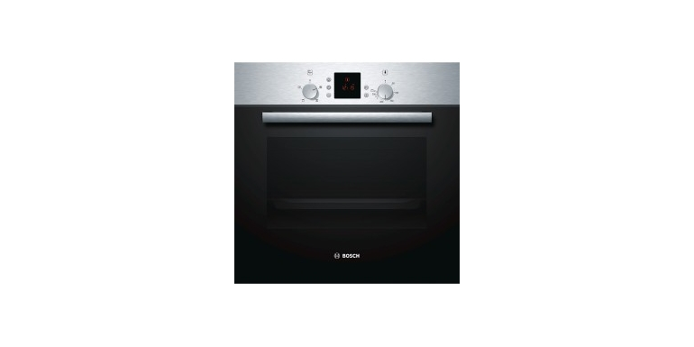 Burscough Electric Oven Repair Service