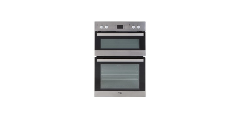 Rufford Electric Oven Repair Service