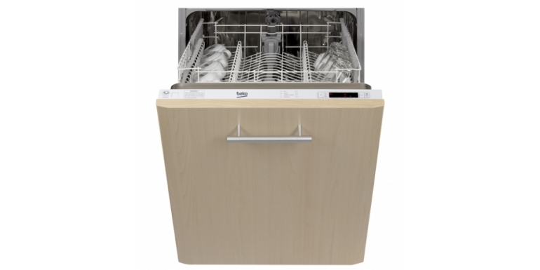 Ormskirk Dishwasher Repair Service