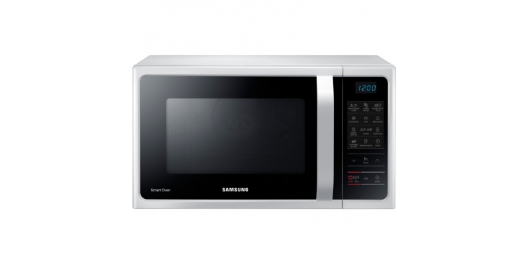 Southport Microwave Repair Service