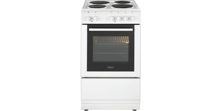 Ormskirk Electric Oven Repair Service
