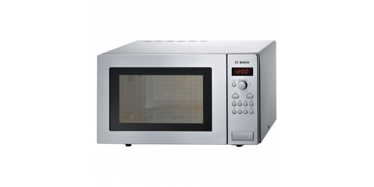 Maghull Microwave Repair Service