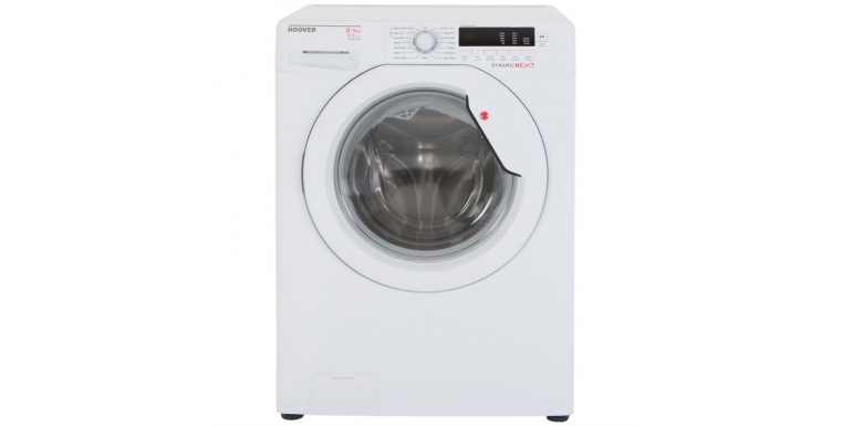 Southport Washer Dryer Repair Service