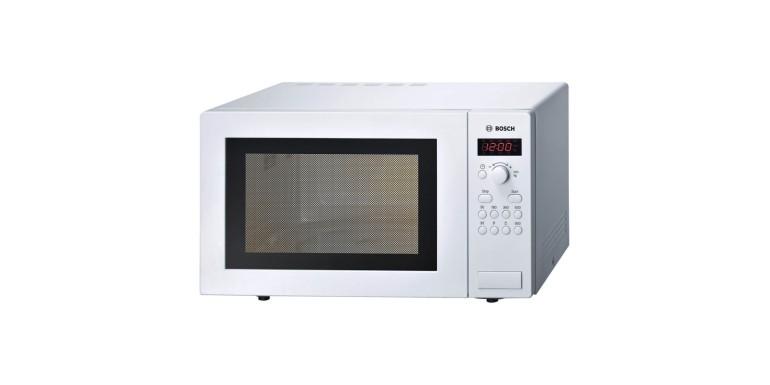 Scarisbrick Microwave Repair Service
